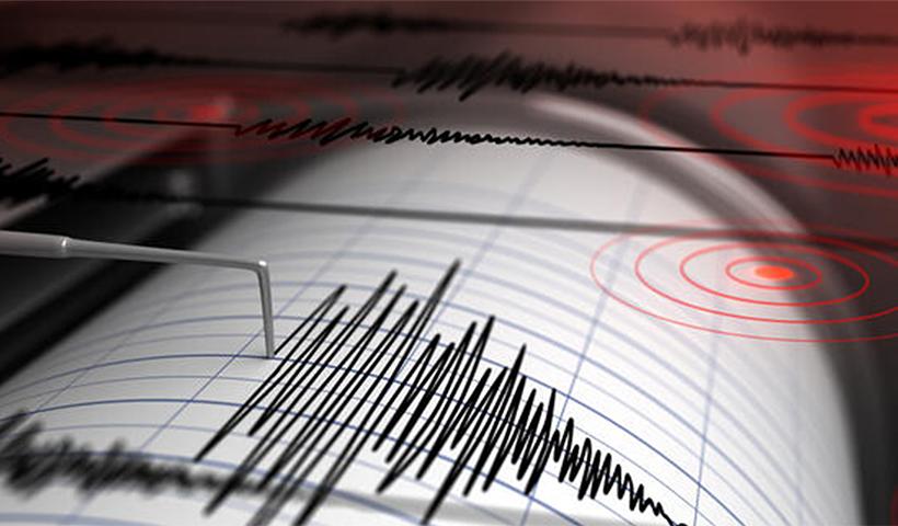 Depremi ne zaman ciddiye alacağız?