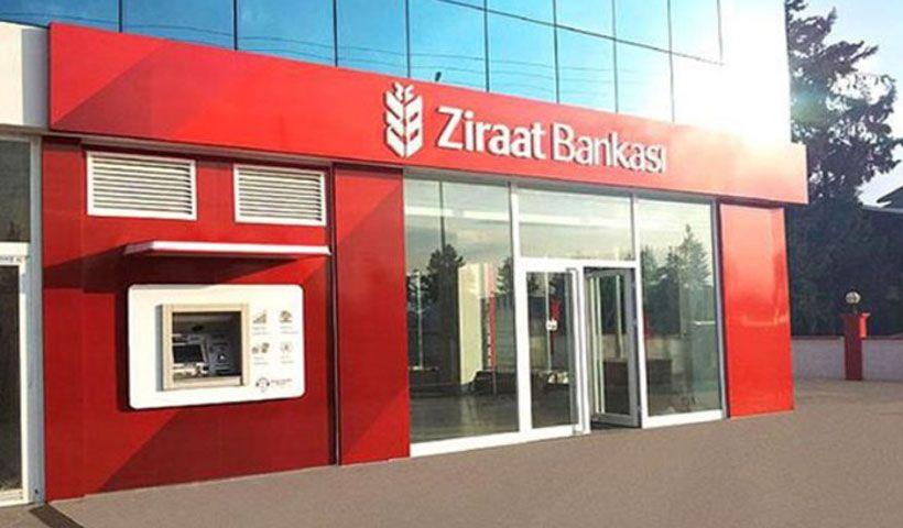 Ziraat Bankası Konut Kredisi Ne Kadar Oluyor?