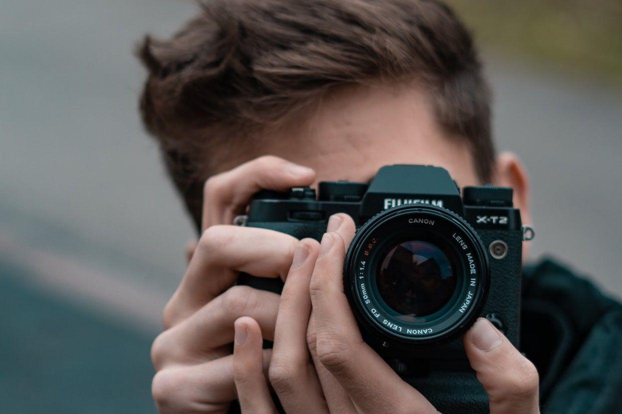Emlak fotoğrafı çekmenin 20 basit püf noktası