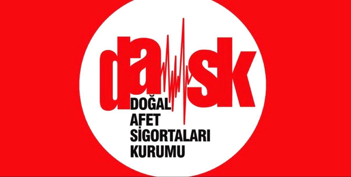 Zorunlu deprem sigortası (DASK) nedir? Deprem sigortası nasıl yapılır?