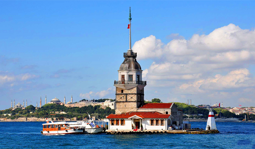 İstanbul'da 109 gayrimenkul ihale ile satışa çıkarıldı!